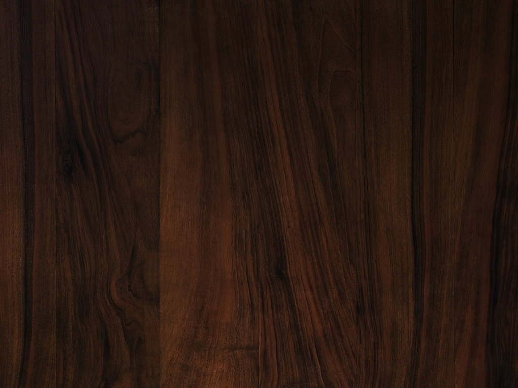 Dark Wood Background 7
